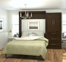 bestar murphy bed wall bed topic to queen wall bed kit wall bed installation bestar
