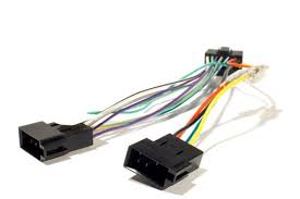how to remove wires from connections on a wiring harness it how to add wires to a harness at Removing Wires From Harness