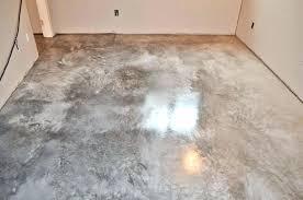 concrete shower floor cement shower floor preview full stained concrete shower floor amazing tile tile bathroom concrete shower floor