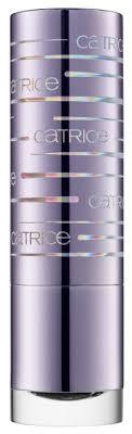 Купить CATRICE <b>Тинт для губ</b> Charming Fairy Lip <b>Glow</b>, 010 ...