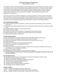 resume skills computer technician cipanewsletter resume smart customer support technician resume and good bullet