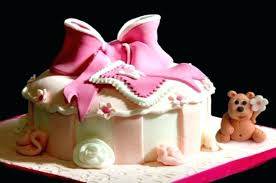 Cool Birthday Cakes Birthday Cakes For Girls With Name Blogofwowinfo