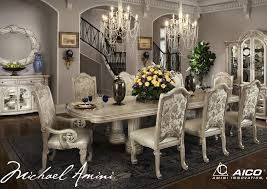 beautiful dining rooms. Download Gorgeous Dining Room Tables Home Intercine Beautiful Rooms