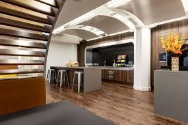 Interior Design Advisor Tripadvisor Case Studies Gta Interior