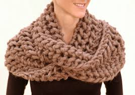 Knitted Scarf Patterns Using Bulky Yarn Custom Knit 48 LA Save The Date Knit 48 LA Trunk Show