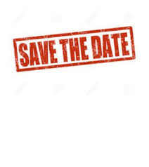 Save The Date November 16 2017 Annual Meeting And Trade