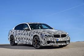 2018 bmw with manual transmission.  with 2018 bmw m5 prototype front three quarter 830x553 and bmw with manual transmission h
