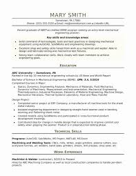 Examples Of Skills To Put On Resume Best Of Sample Resume For An