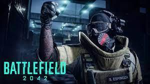 Battlefield 2042 PC requirements: Minimum & recommended specs