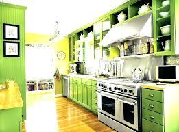 olive green kitchen distressed green kitchen cabinets olive green kitchen green kitchen cabinets green kitchen cabinets olive green kitchen