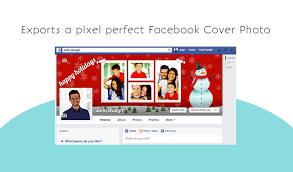 cover canvas can bring your facebook cover to life with élan you have more than 100 stunning templates with fabulous design to choose from