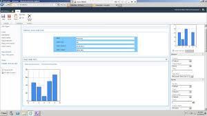 Web Parts Sharepoint Designer Sharepoint 2010 Add Web Part To Infopath List Form