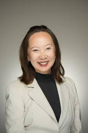 Alison L. Chung - The Chicago Network
