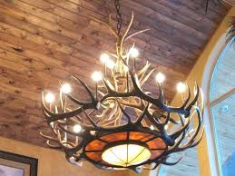 how to make homemade chandelier how to make an antler chandelier homemade chandelier cleaner spray