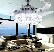 bedroom fan lights beautiful fan and light crazy wonderful cage blog design fans with led lights bedroom fan