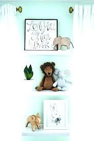 wall bookshelf ideas nursery nursery wall shelving ideas bedroom bookcase shelves baby bookshelves n nursery storage
