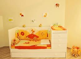 Decoration Chambre Safari Raliss Com