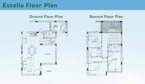 10x10 Bedroom Layout How Small Can Single Minimum Size For Double Room Sizes  Large Please Note