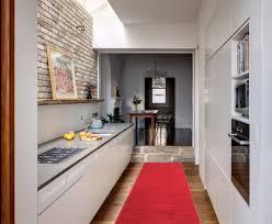 rugs berber kitchen slice charming red kitchen runner rug red kitchen runner rug find red kitchen runner rug deals