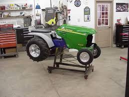 diesel garden tractor. Photo 10 Of 11 Diesel Garden Tractor Pulling-jd-x495-jpg . (wonderful Pulling