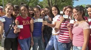 Resultado de imagen para Mujeres cubanas