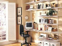 wall storage cabinets for office. Wall Mounted Cabinet Office Great Cabinets Storage With Lock Home Shelving . For E