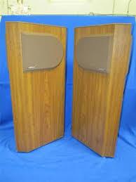 bose floor speakers. bose 401 floor speakers left right direct reflecting