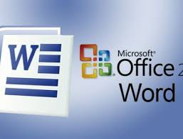 How To Get Word 2010 For Free Microsoft Word 2010 Free Download My Software Free