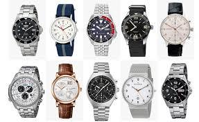 the best watch brands by price primer best watch brands