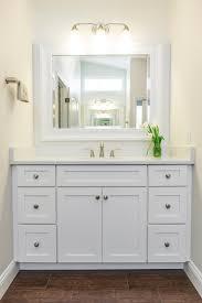 2 sink bathroom vanity. Full Size Of Vanity:bathroom Sinks And Vanities 30 Inch Bathroom Vanity Kraftmaid Large 2 Sink A