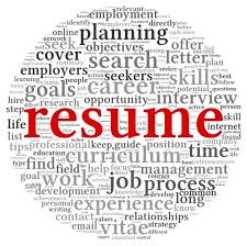 freelance resume writer jobs are there any good resume writing services quora