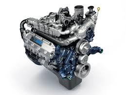 international navistar maxxforce 7 diesel engine workshop repair international navistar maxxforce 7 diesel engine workshop repair service manual
