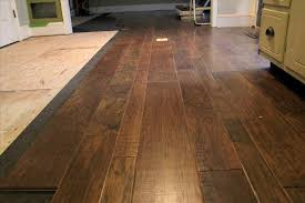 Floors Flooring Hardwood Kitchen Engineered In Wood Homes Design  Inspiration Pros And Cons House Ideas Ceramic Floor Tile Vs Heated Bamboo  Zimbabwe Of Near ...