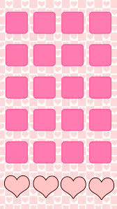 girly wallpapers for iphone home screen. Simple For For Girly Wallpapers Iphone Home Screen S