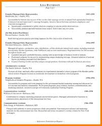 Life Coach Resume Examples Examples Of Resumes