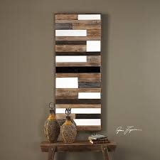>kaine wooden wall art 04159 uttermost kaine wooden wall art 04159 from walter e smithe furniture design