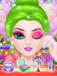 Hairstyle Simulator App hd wallpapers free hairstyle simulator app iik000dinfo 6838 by stevesalt.us