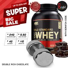protein whey protein isolate