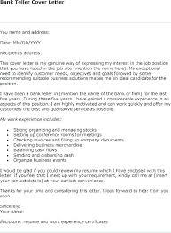 Cover Letter Law Firm Concierge Cover Letter Concierge Resume
