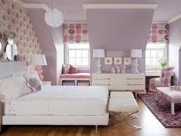 bedroom wall colors. Modren Colors Original_TobiFairleySummerColorFlirtyPinkKidsRoom_4x3 Throughout Bedroom Wall Colors O