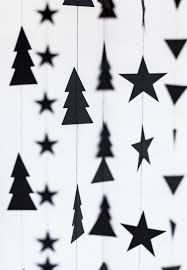 Berlin Girlanden Dekoration Weihnachtsdekoration Und