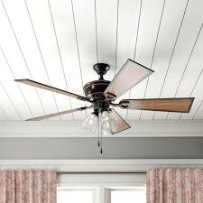 led ceiling fan light kit 5 blade led ceiling fan light kit included hampton bay altura led ceiling fan light kit