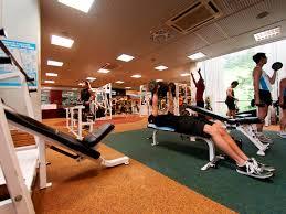 bukit gombak activesg gym