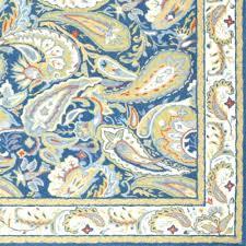 ballard designs rugs designs rugs hand hooked rug designs designs rugs review ballard designs chevron outdoor ballard designs rugs