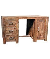wood desks for office. Breathtaking Full Size Of Office Space Furniture Wooden Desk Wood Desks For
