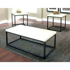 coffee table target coffee tables at target coffee table sets target ideal for small home marble coffee table target