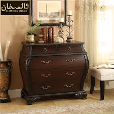 entry furniture cabinets. American Retro Wood Chest Of Drawers Storage Cabinets Lockers Large Foyer Furniture Cabinet Console Tables Entry A