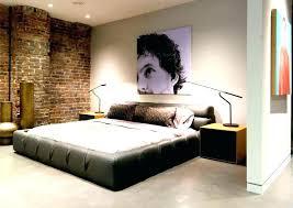 cool bedroom decor cool bedroom decor unique bedroom decor simple room decoration awesome house ideas bed cool bedroom decor