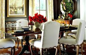 M Best Dining Room Colors Sherwin Williams Green