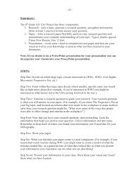 Best     Apa format research paper ideas on Pinterest   Apa format